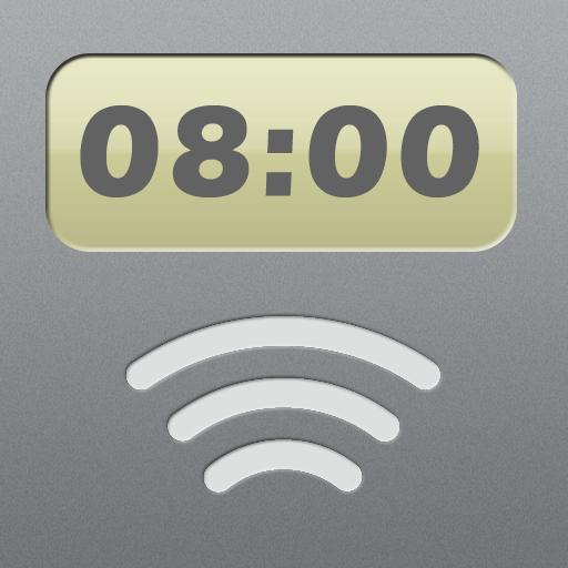 TimeStation