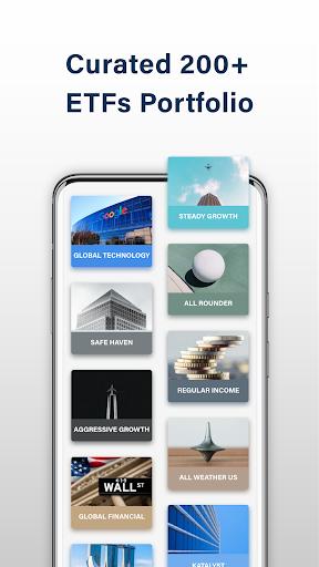 Kristal.AI  Screenshots 5