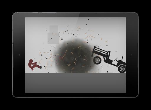 Stickman Dismounting 2.2.1 Screenshots 8