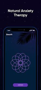 BetterMe: Mental Health (Self-Help) Screenshot