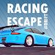 Racing Escape Traffic Drift Game para PC Windows
