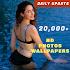 Indian Actress Photos HD, Wiki Biodata- IndiBabes
