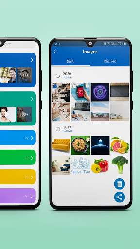 Whats Web Pro android2mod screenshots 5