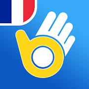 Learn French Words – Blarma