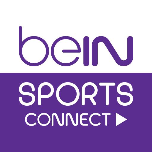 beIN SPORTS CONNECT(TV) APK