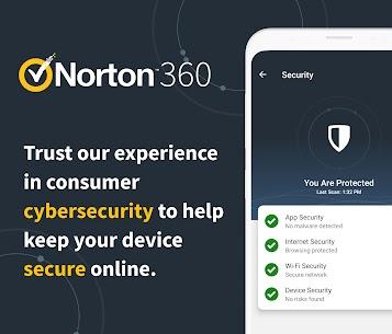 Norton 360 1
