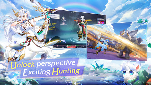 Goddess MUA  screenshots 15