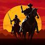 Frontier Justice icon