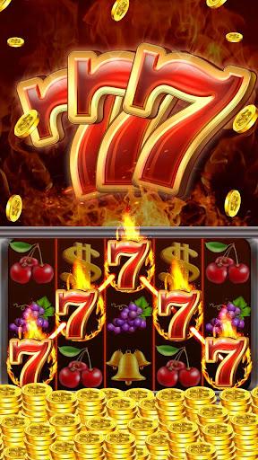Royal Slots Free Slot Machines & Casino Games apkdebit screenshots 4
