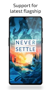 Never Settle Wallpapers  For Pc – How To Install And Download On Windows 10/8/7 2