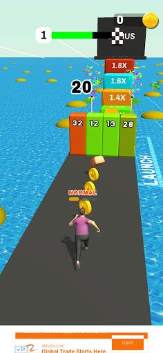 Guide for Fat Pusher goodtube screenshots 1
