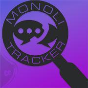 Monoli | WhatsApp Tracker (Online / Offline)