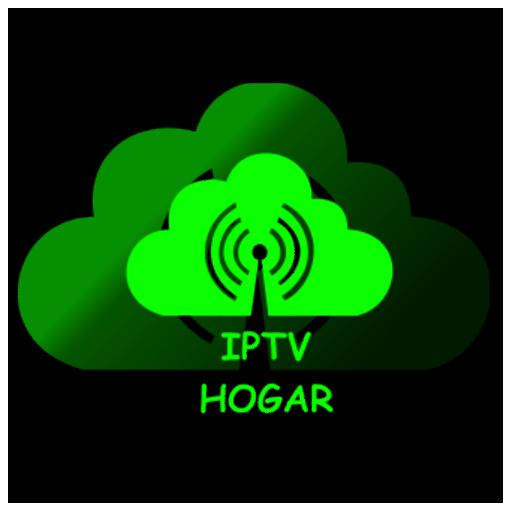 Foto do IPTV HOGAR