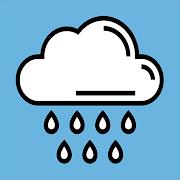 Rain Radar NZ - MetService Radar Realtime Weather