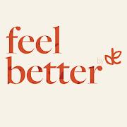 feel better by de