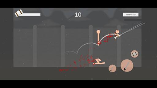 Attack From Titan  screenshots 8