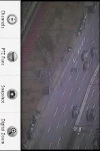 MobileFocus screenshot thumbnail