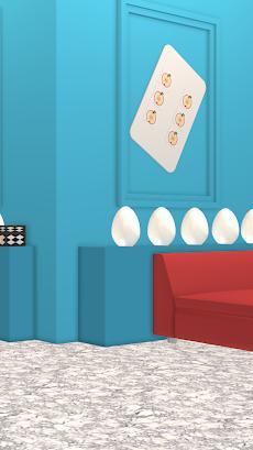 脱出ゲーム アニマルレストランのおすすめ画像3