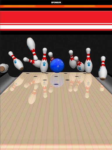 Strike! Ten Pin Bowling 1.11.2 screenshots 9