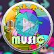 Музыкальная игра FNF 2021 para PC Windows