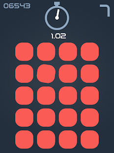 Download 3 Seconds (Can you spot it?) For PC Windows and Mac apk screenshot 11