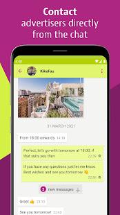 idealista 9.5.1 Screenshots 3