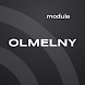 Olmelny