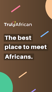 Dating-apps in südafrika