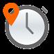 Easy Hours Timesheet Timecard