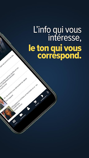 L Insoumission screenshot 2