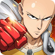 One Character Punch Man Wallpapers
