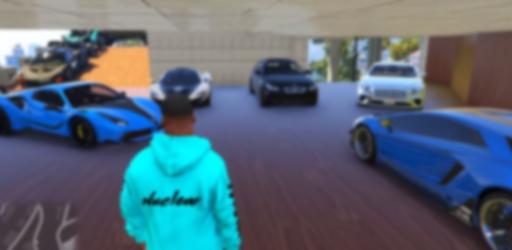 Tips For Grand City Theft Autos Tricks 2021 Versi 1.1