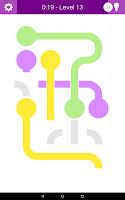 Color Twist -> Swipe & Connect