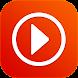 Play Tube & Video Tube Pro