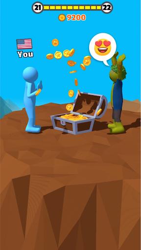 Push Battle ! apkpoly screenshots 5