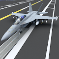 F18 Carrier Takeoff APK