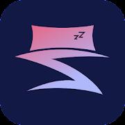 Sleep Theory - Sleep Tracker & Sleep Sounds