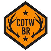 Cotw Br