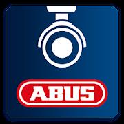 ABUS App2Cam Plus
