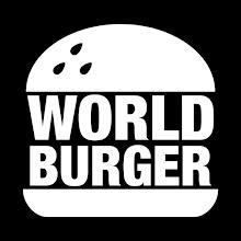 World Burger Download on Windows