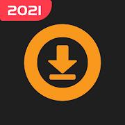 Video Downloader - All Video Downloader 2021