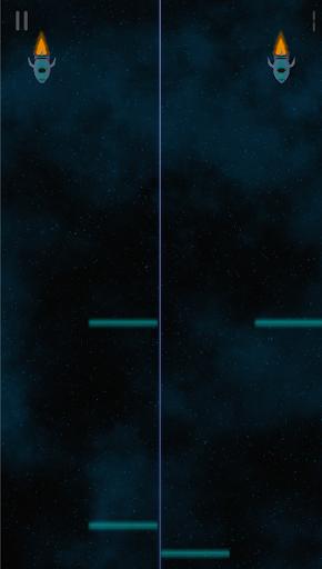 infy screenshot 2
