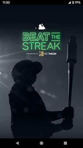 MLB Beat the Streak  screenshots 1