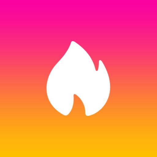 rasbo dating apps dejting ulricehamn