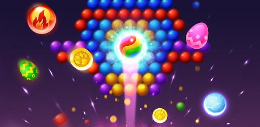 Bubble Shooter - Mania Blast  screenshots 6