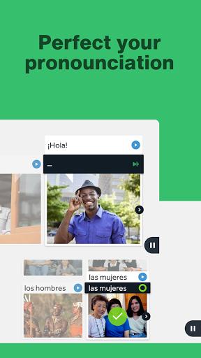 Rosetta Stone: Learn, Practice & Speak Languages 8.5.0 screenshots 7