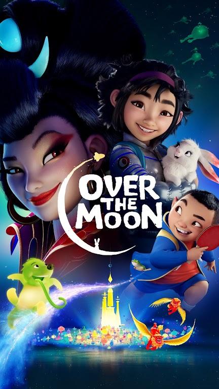 Netflix poster 7