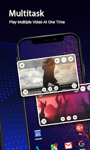 Video Popup Player Premium v1.6 MOD APK by PPN Developers 1