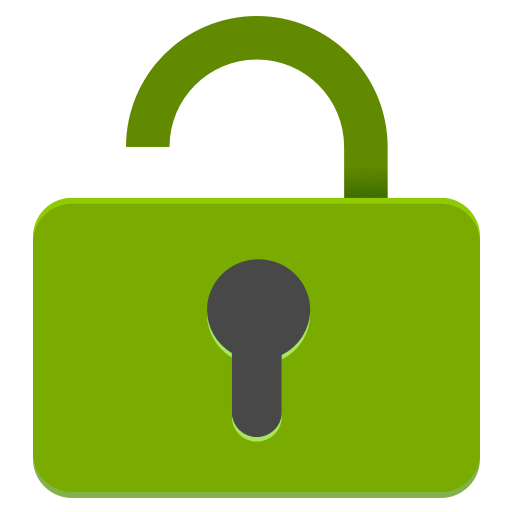 ZoogVPN  Internet freedom security and privacy
