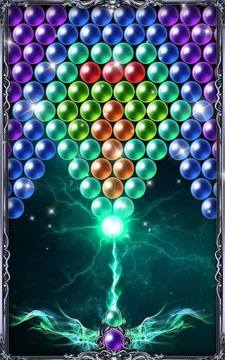 Bubble Shooter Game Free 2.1.9 screenshots 1